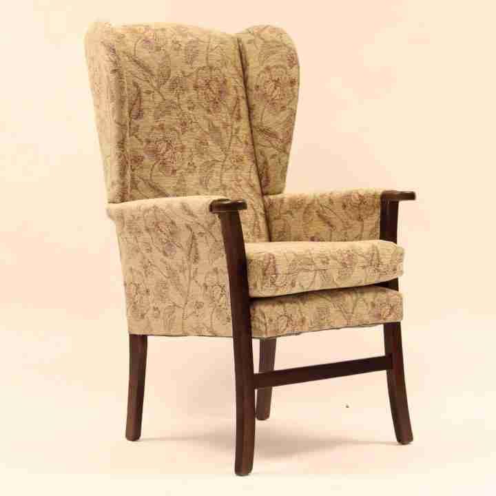redruth-chair-suitessofas_1024x1024@2x