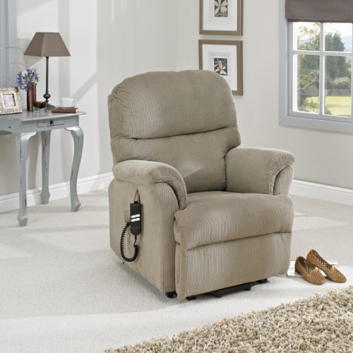 holly-lift-and-recline-chair
