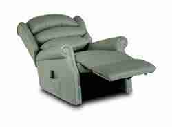 dorchester_recliner_2