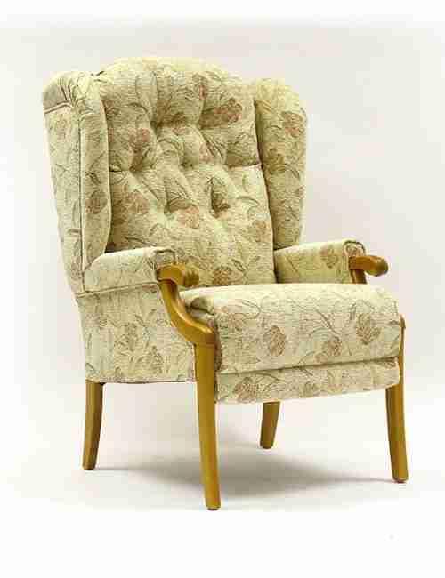 Luxury-Abbey-Showood-500x650