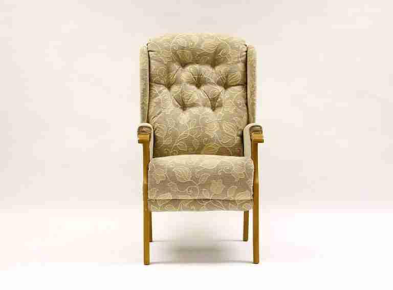 Luxury-Eden-Teak-victoria-beige-f (1)