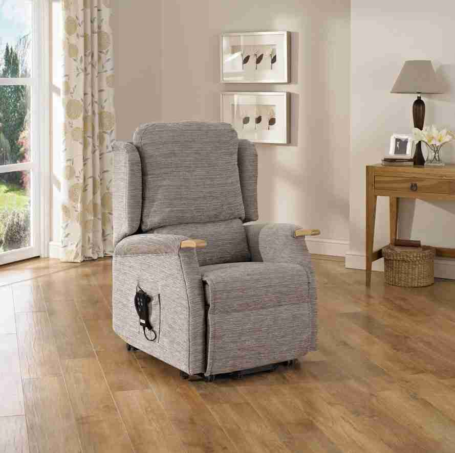 Uppingham-lift-and-recline-chair-2