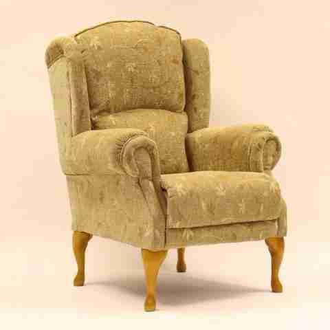 ellie-chair-suitessofas_1024x1024@2x