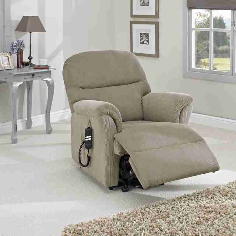 holly-lift-and-recline-chair-3