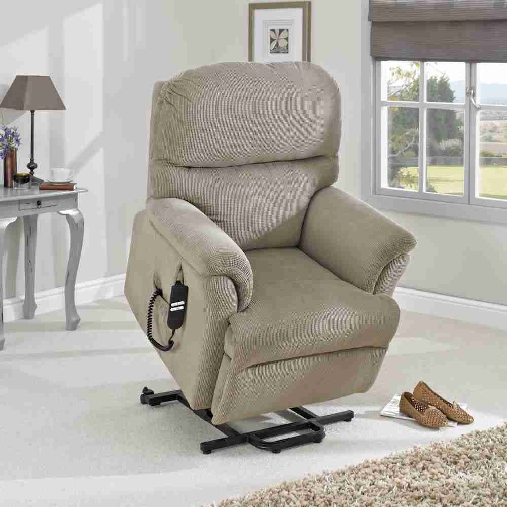 holly-lift-and-recline-chair2