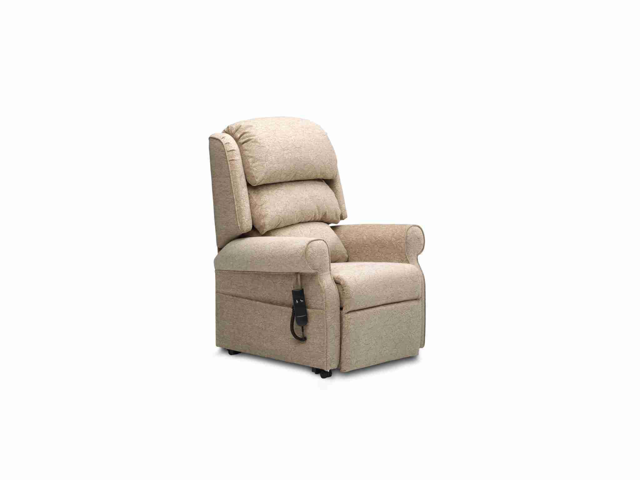 Berkshire WF Chair Repose01