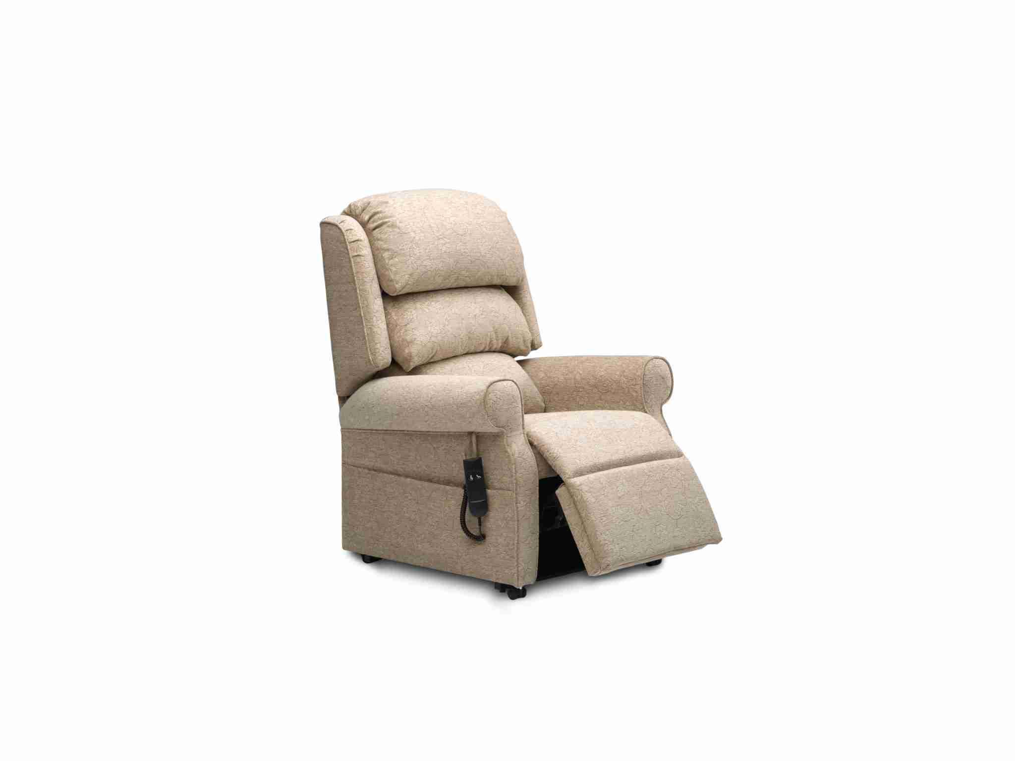 Berkshire WF Chair Repose02