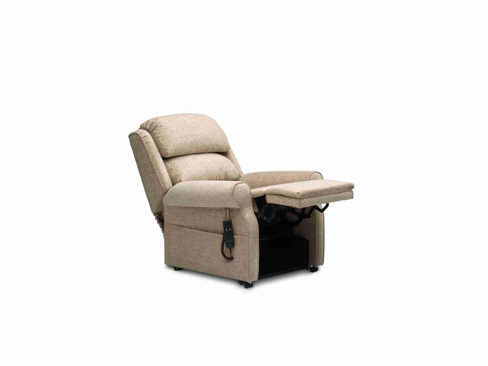 Berkshire WF Chair Repose03