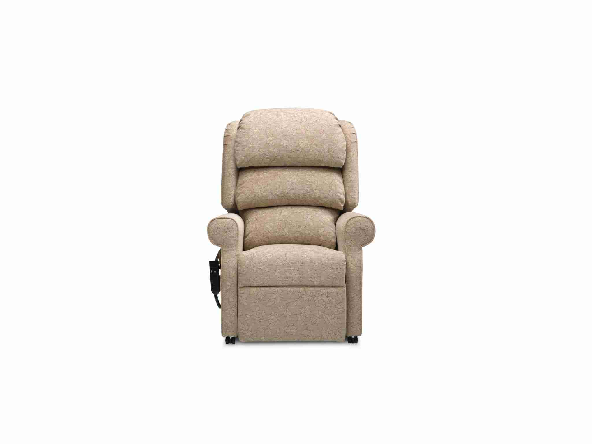 Berkshire WF Chair Repose05
