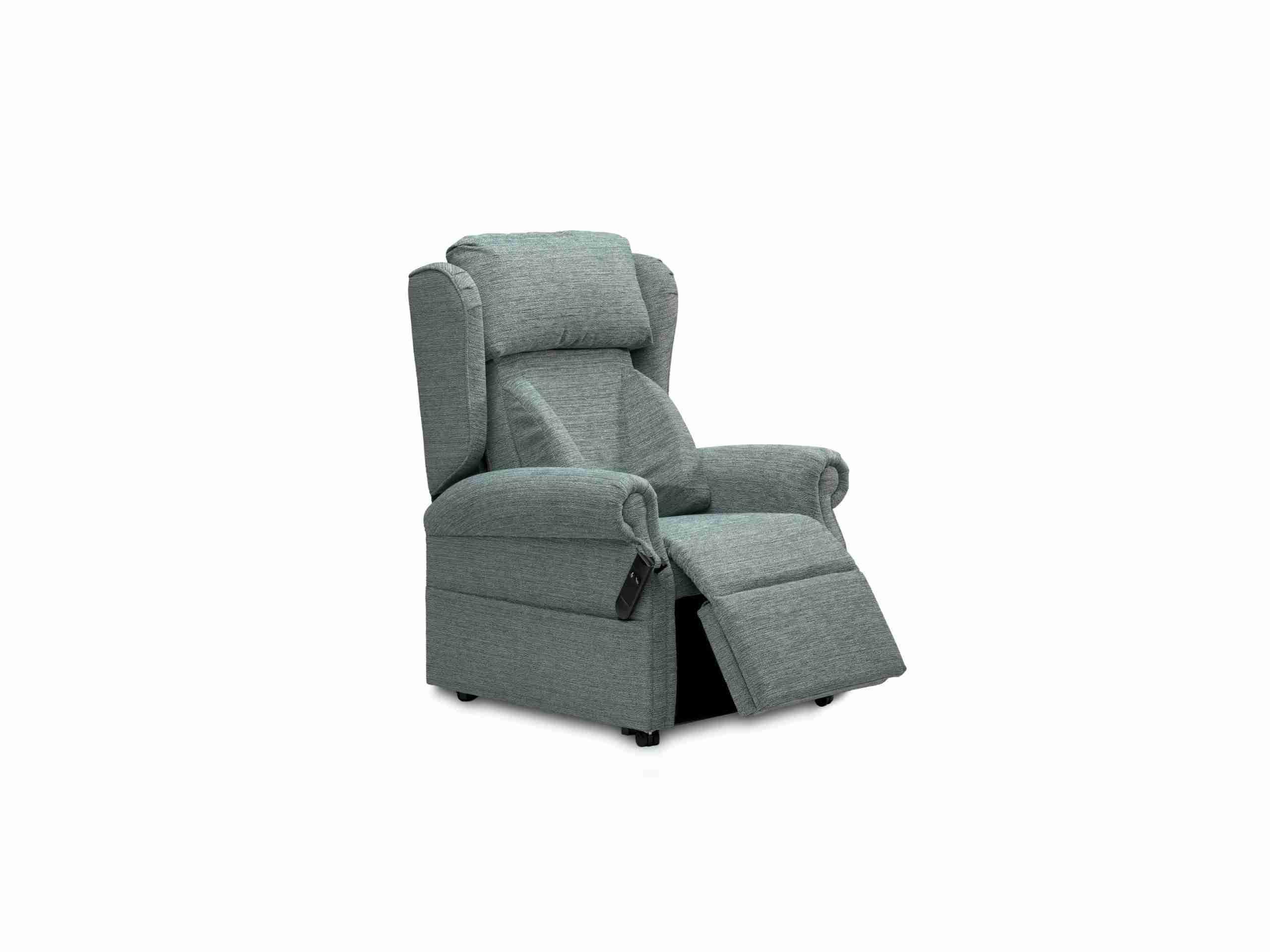 Chatsworth Chair Repose003