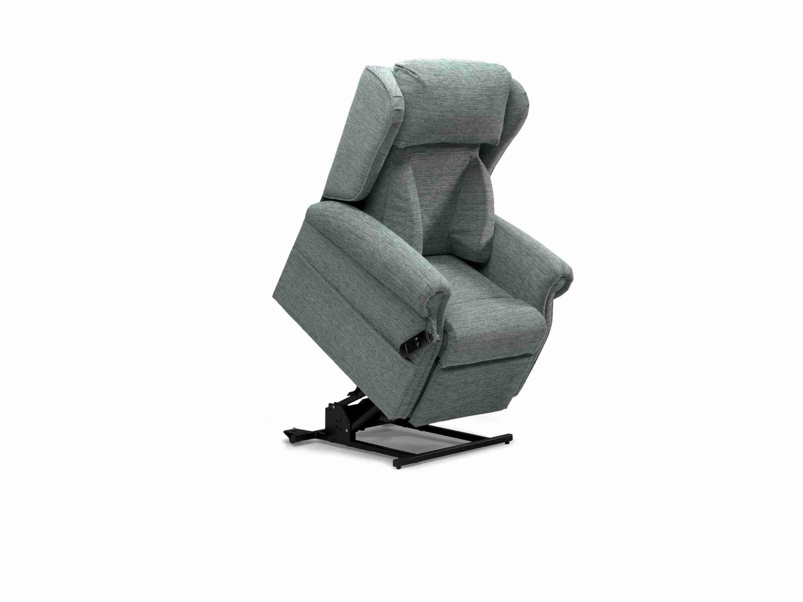 Chatsworth Chair Repose005