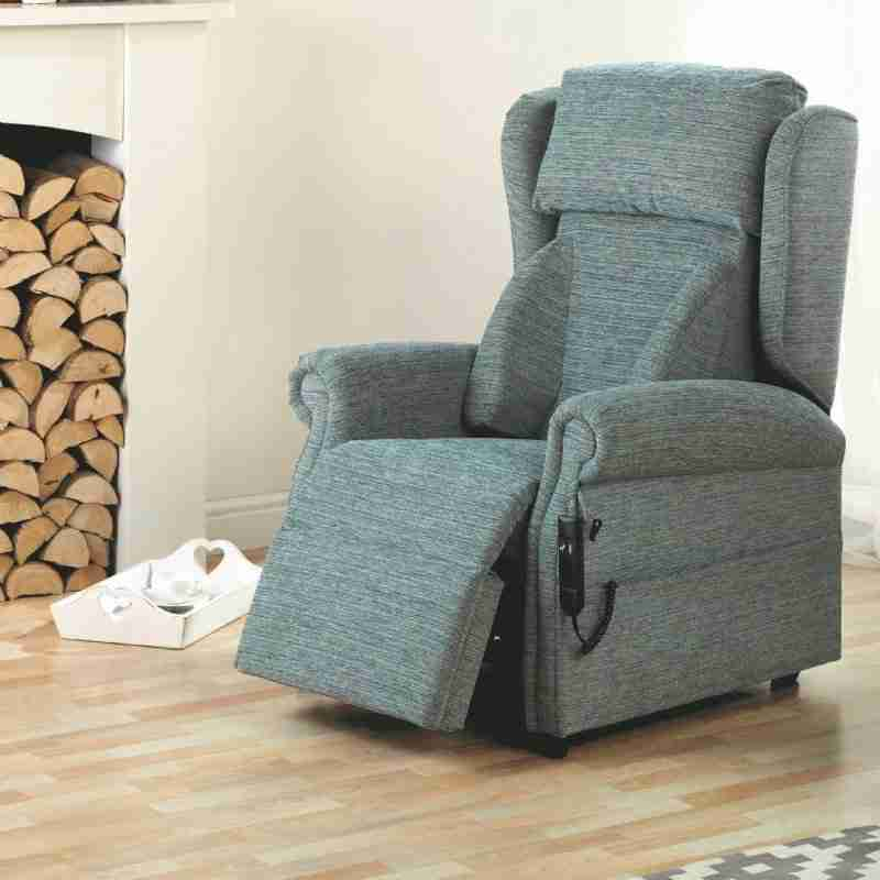 Chatsworth-Riser-Recliner-Chair