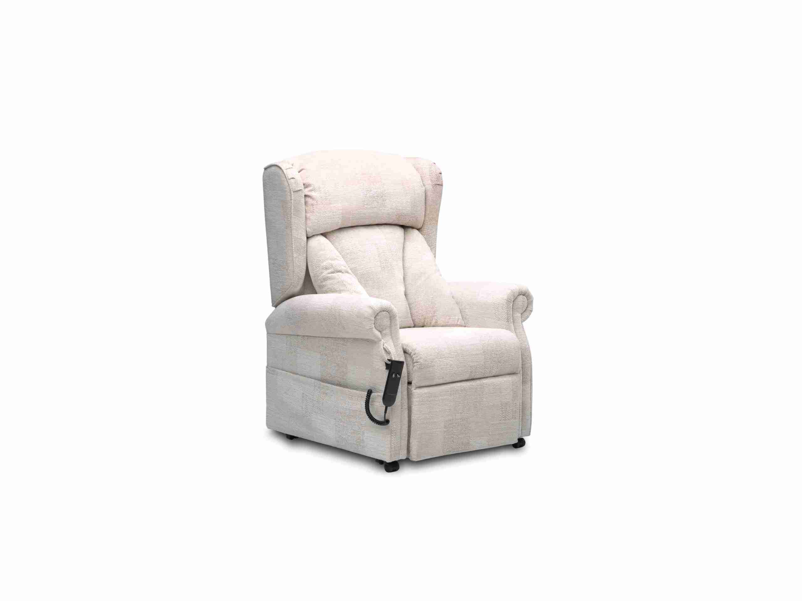 Chepstow Chair Repose02