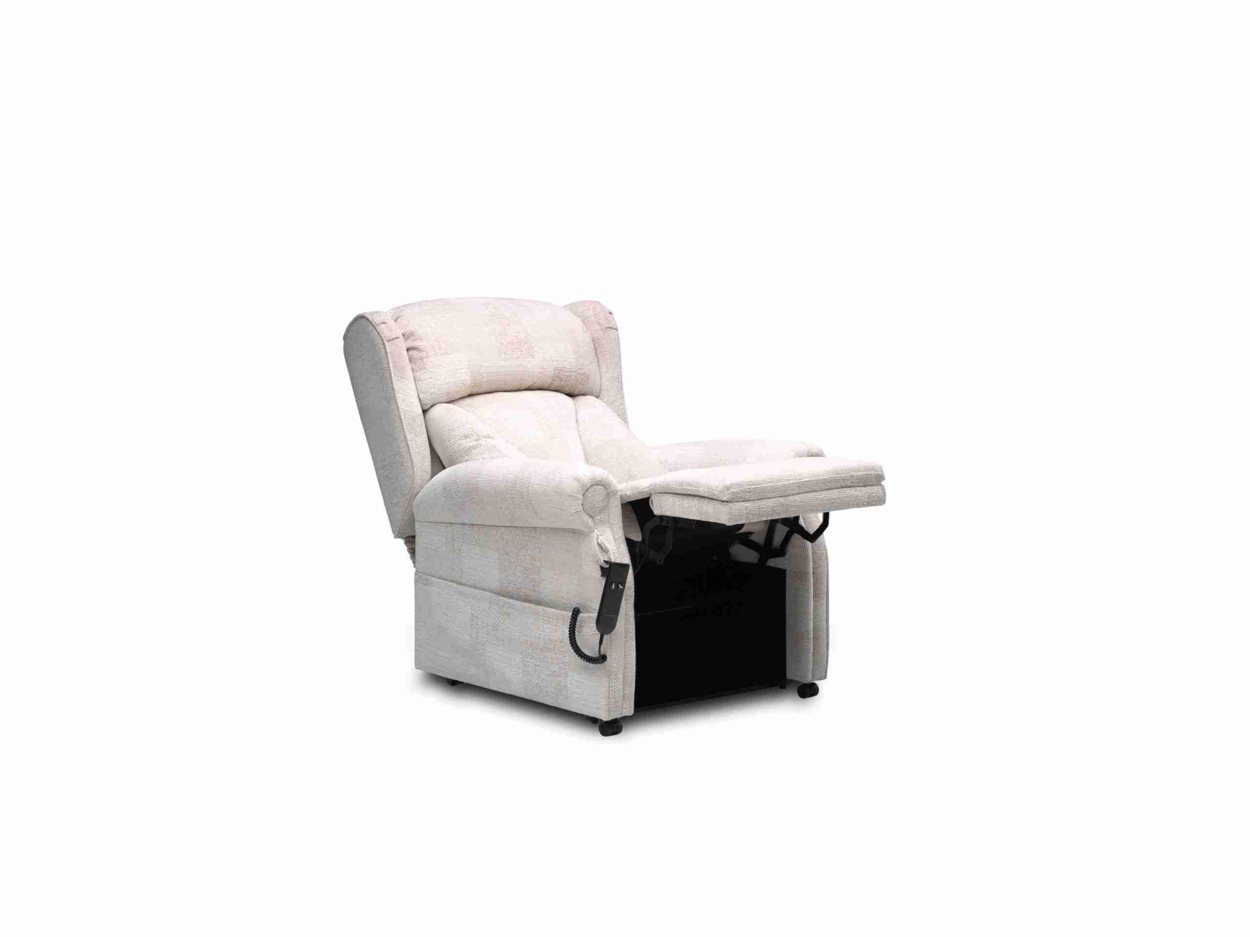 Chepstow Chair Repose04