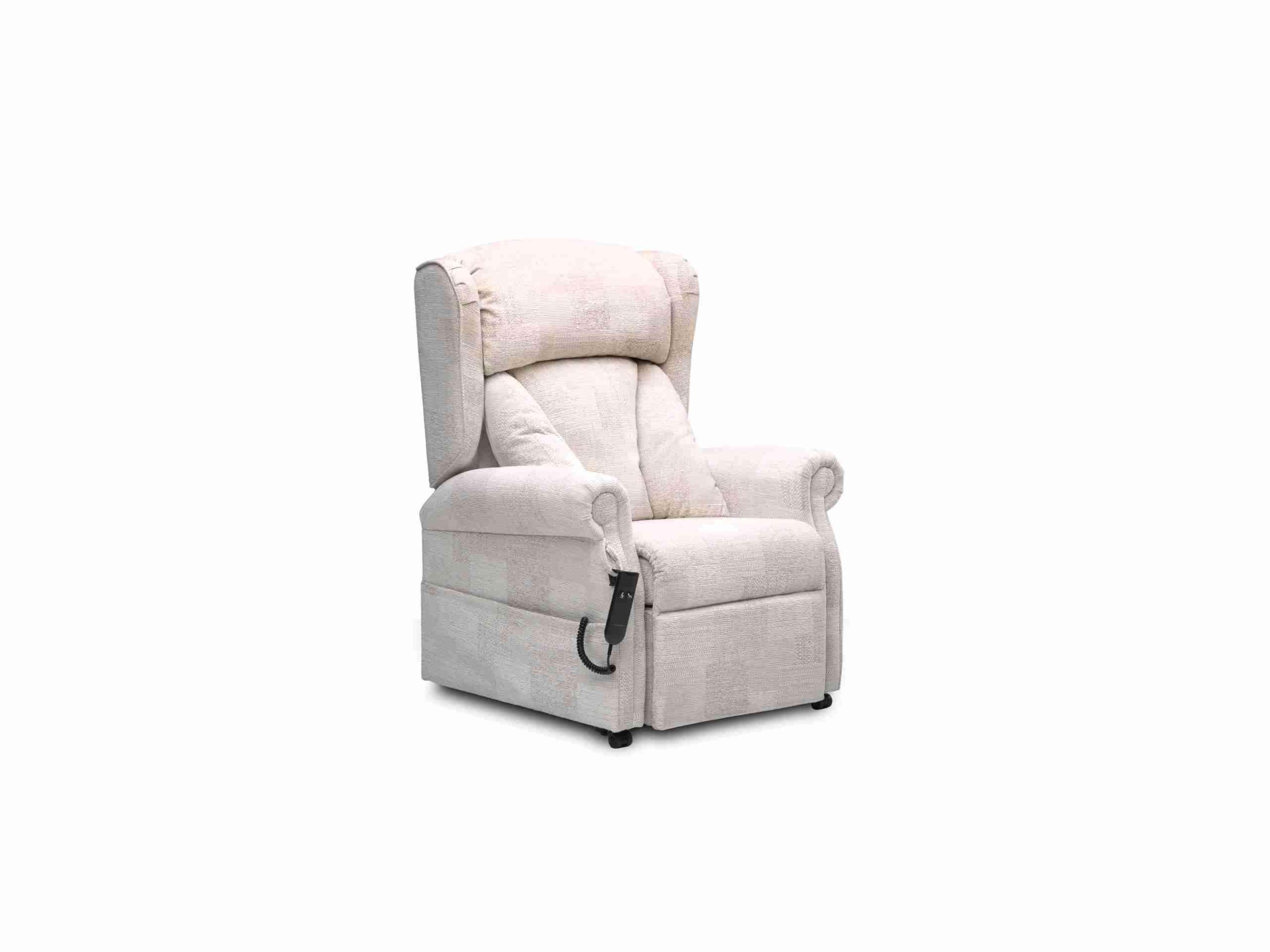 Chepstow Chair Repose06