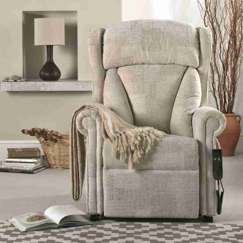 Chepstow-Riser-Recliner-Chair