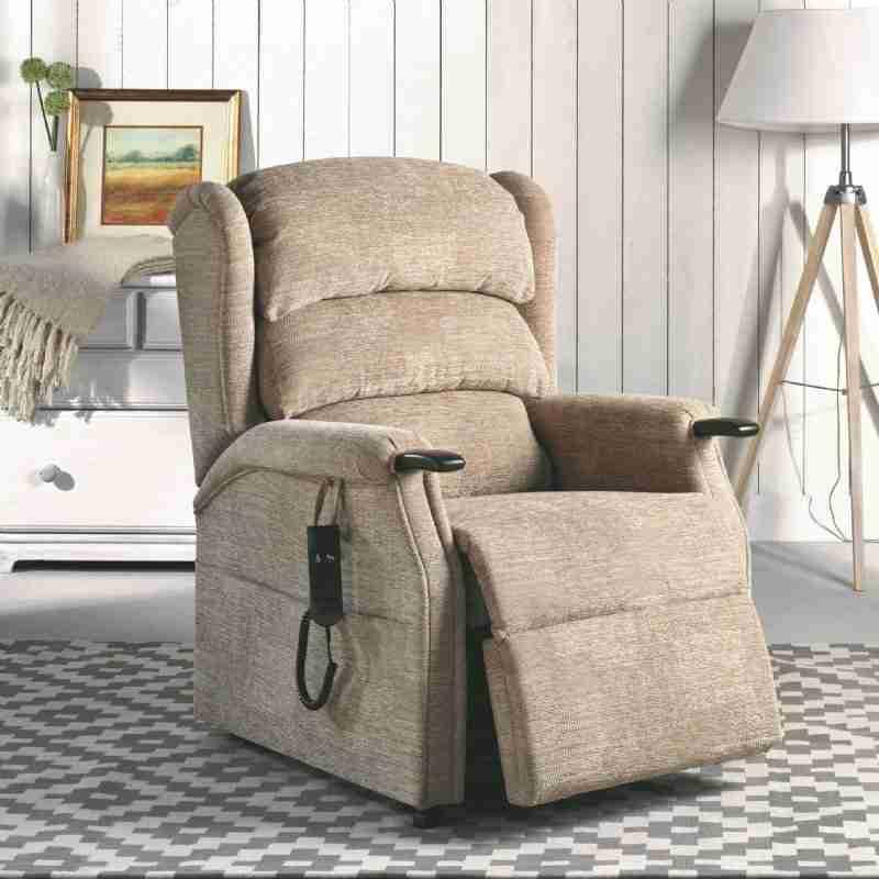 Henley-Riser-Recliner-Chairs