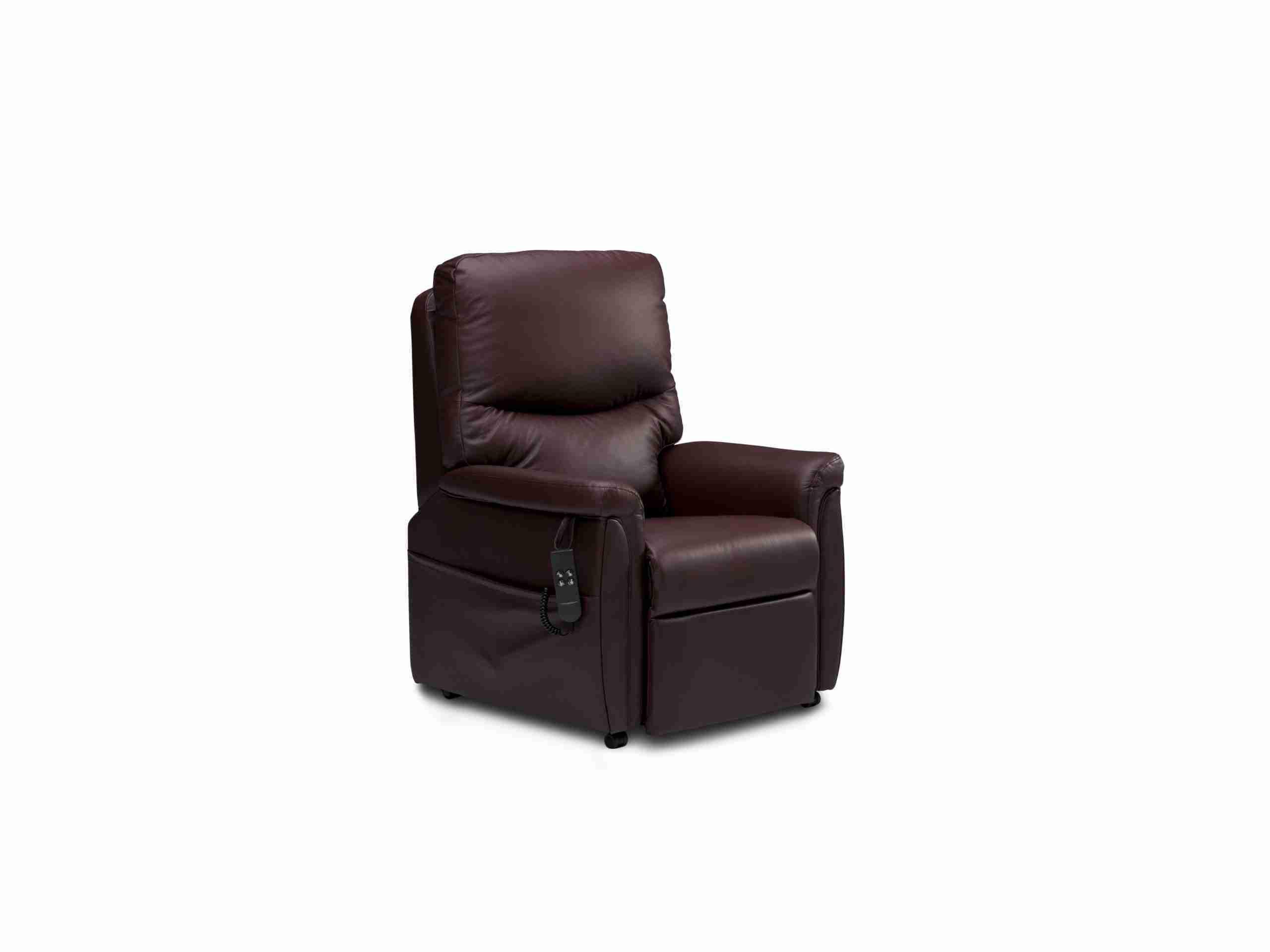 Kingston Chair Repose02