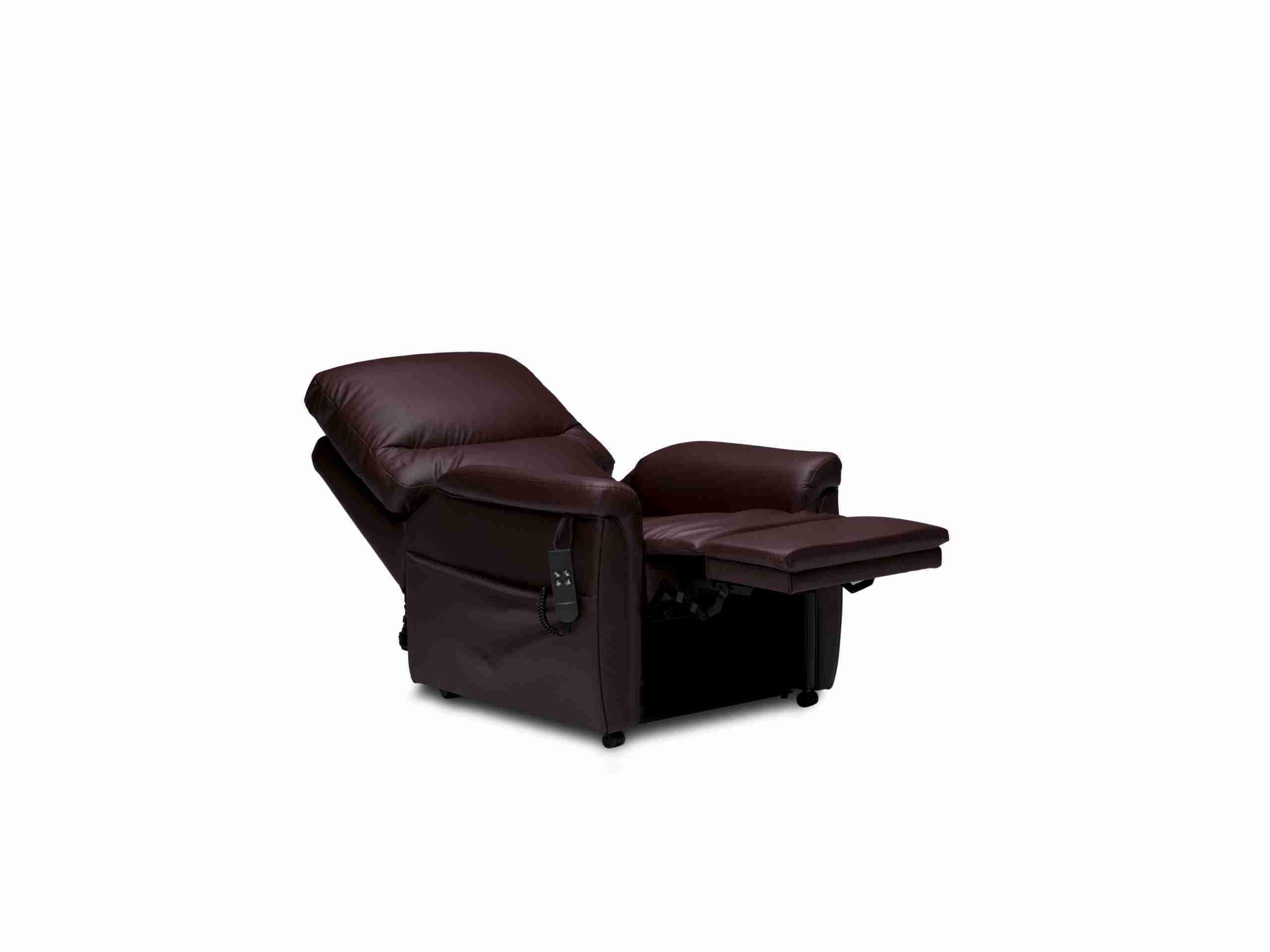 Kingston Chair Repose04