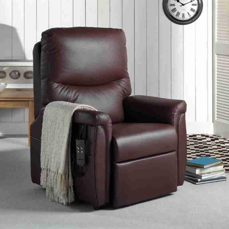 Kingston-Riser-Recliner-Chair