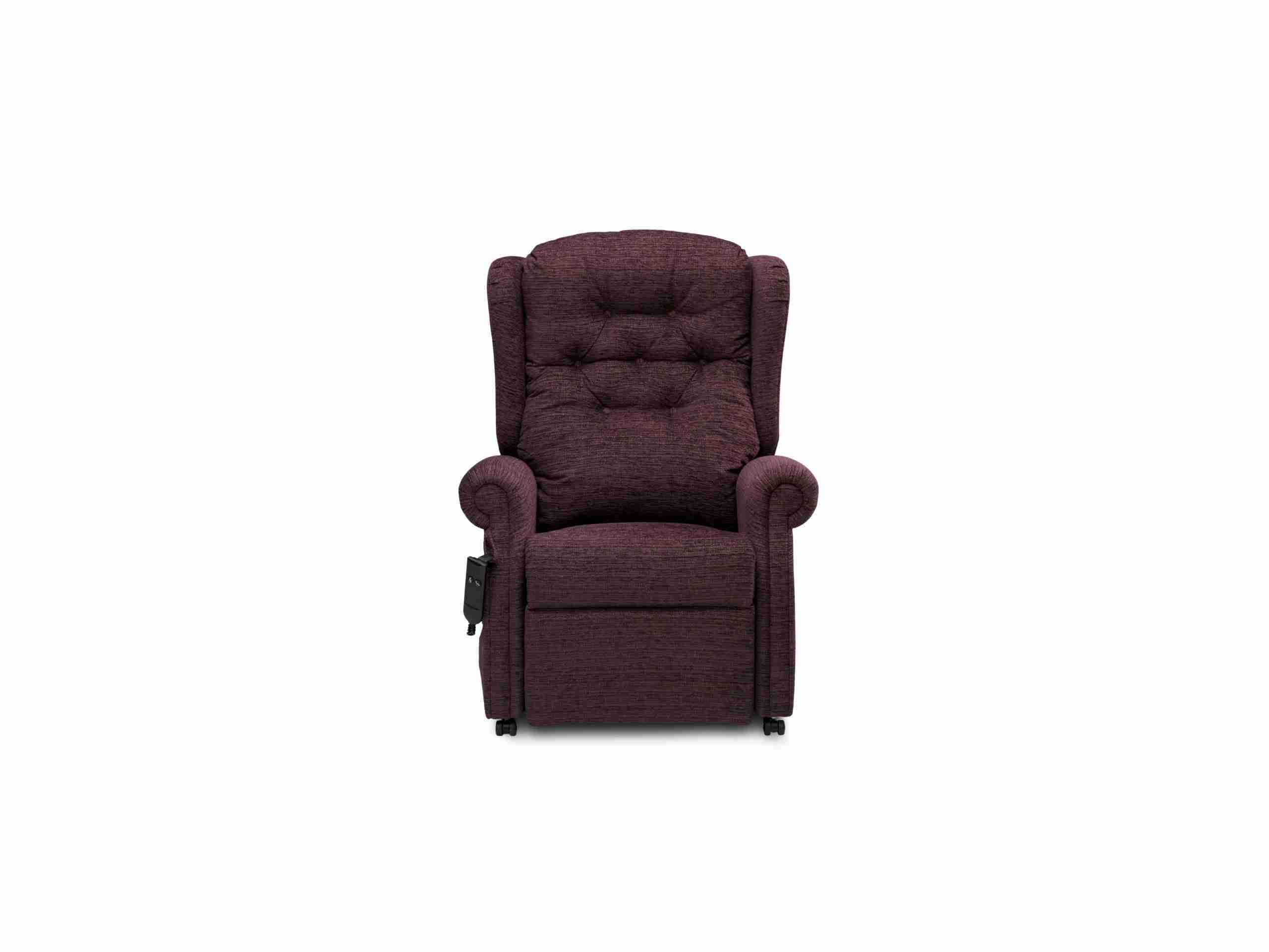 Marbella Chair Repose01