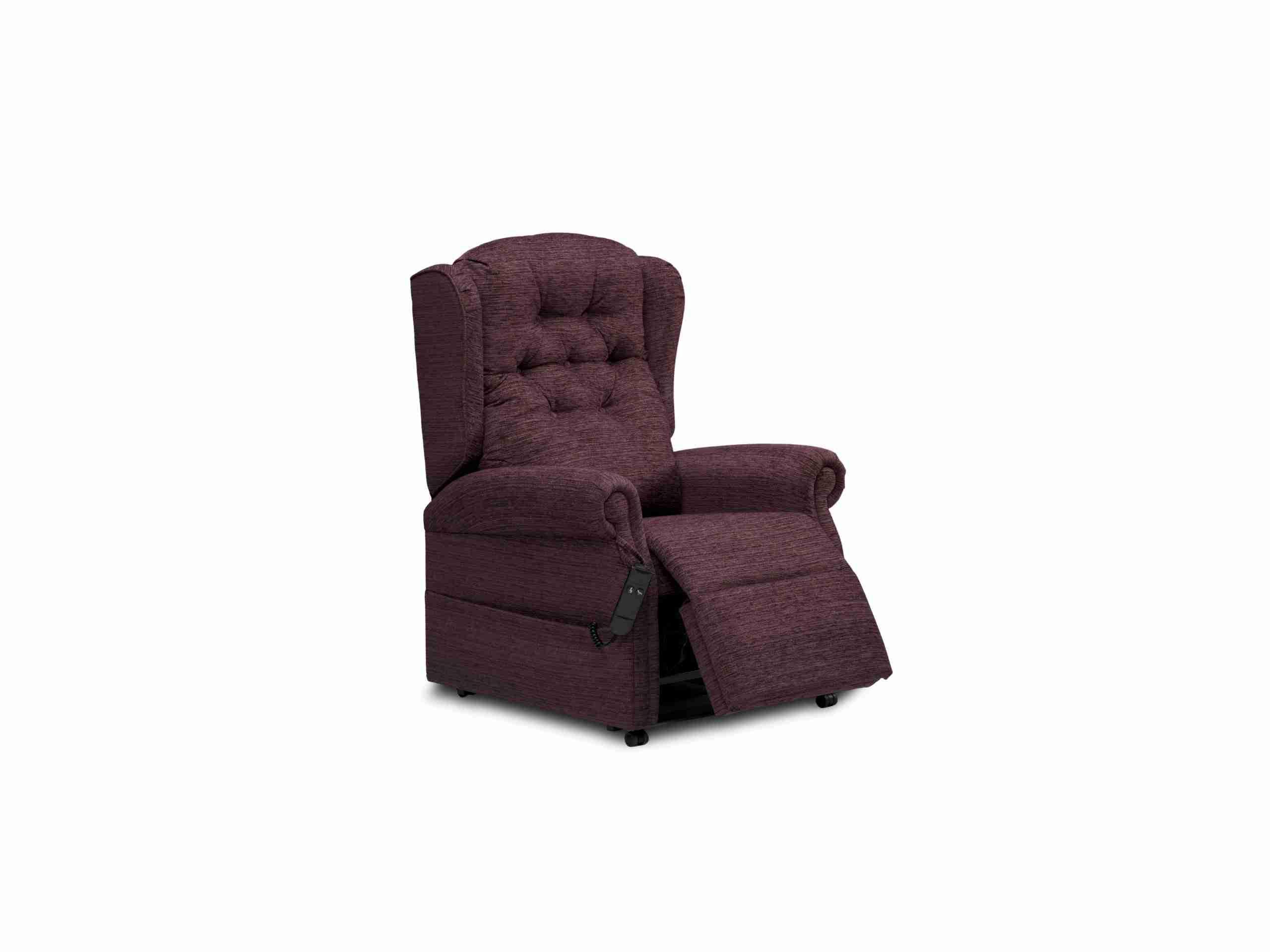 Marbella Chair Repose03