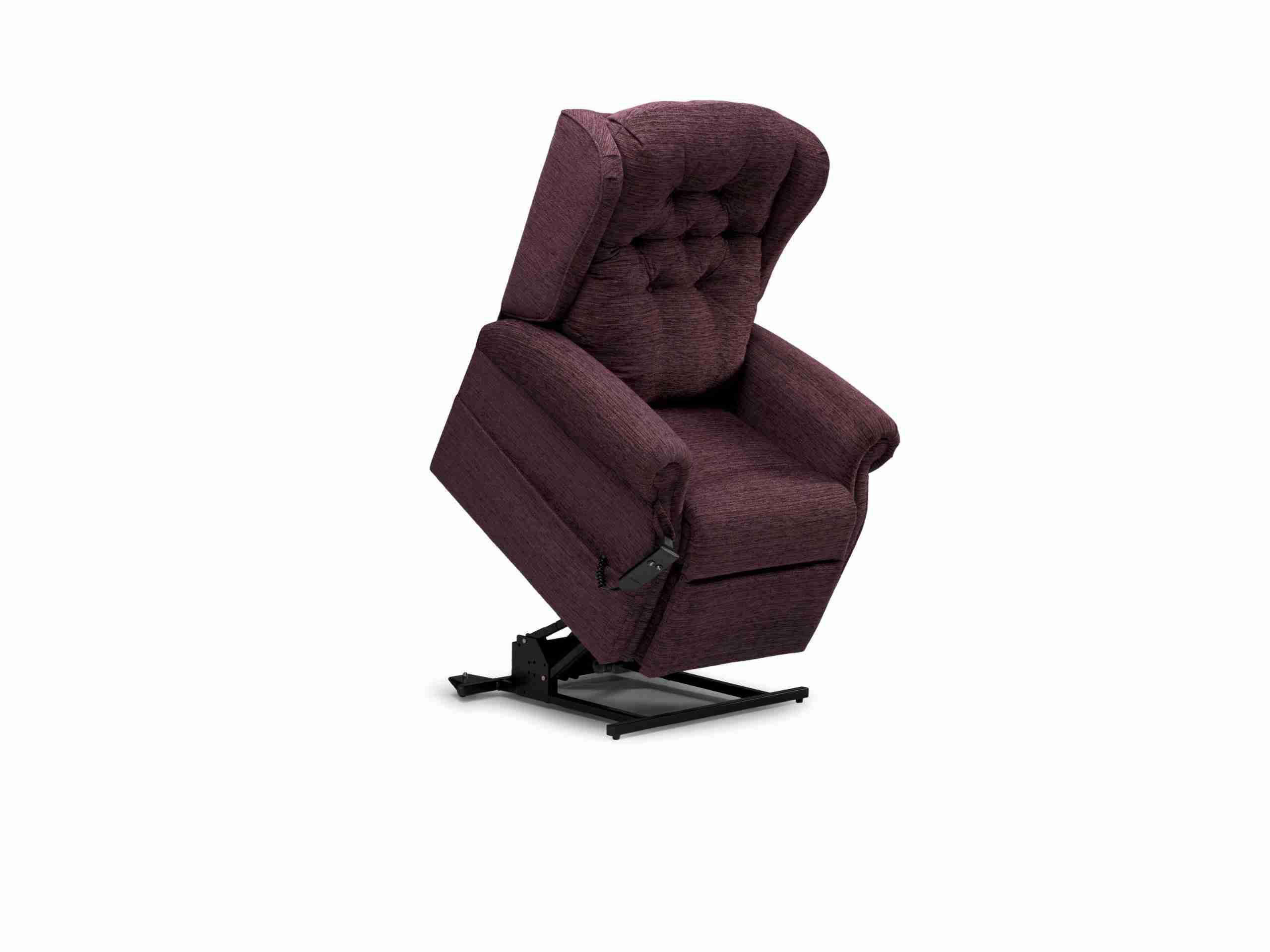 Marbella Chair Repose05