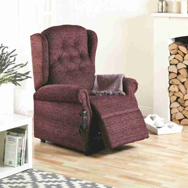 Marbella-Riser-Recliner-Chairs