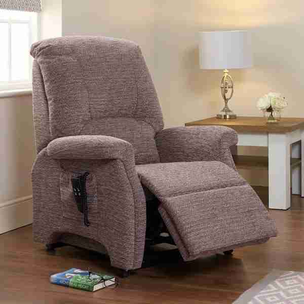 Richmond-Riser-Recliner-Chair-main