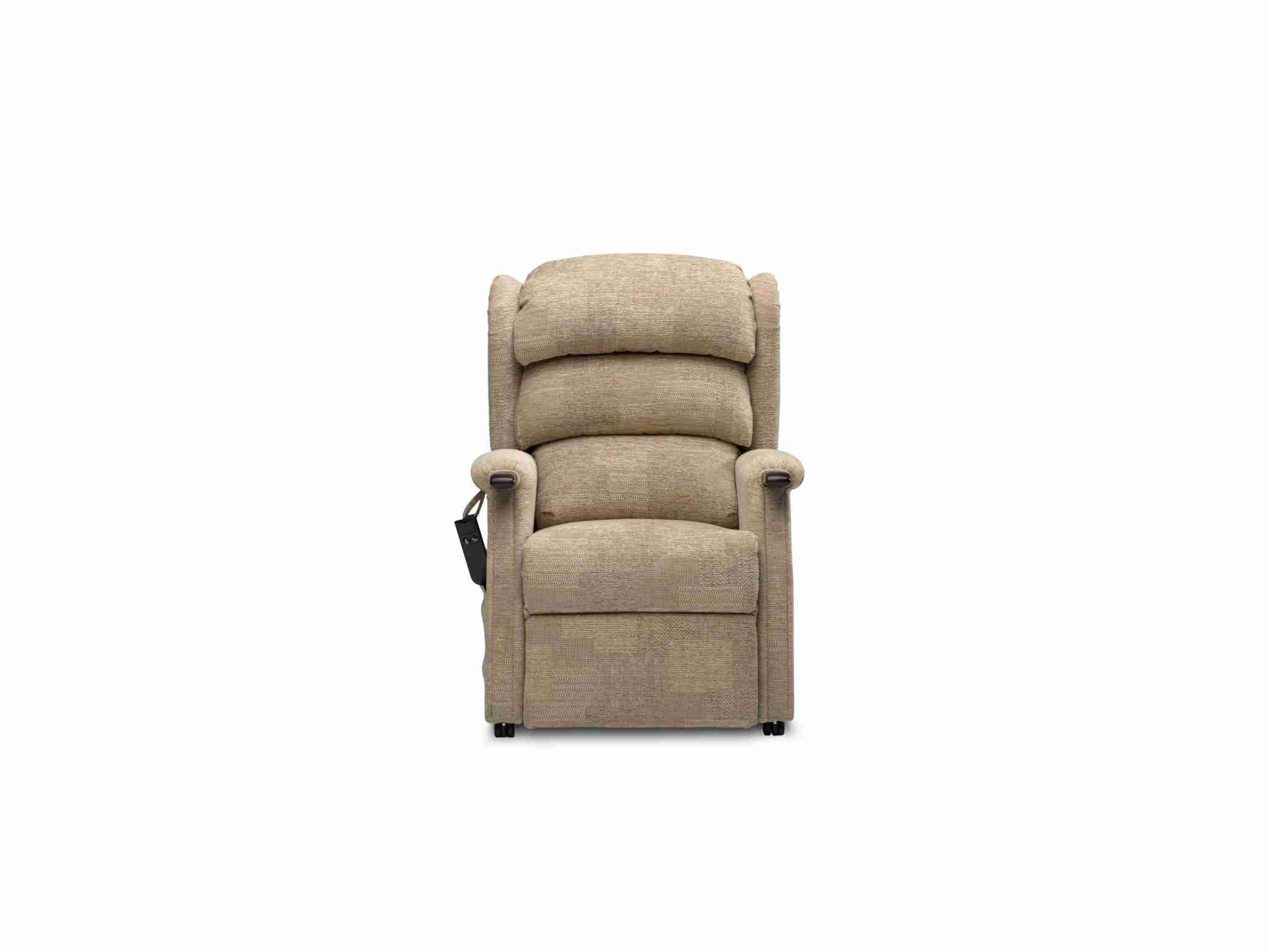 Rimini Chair WA Repose001