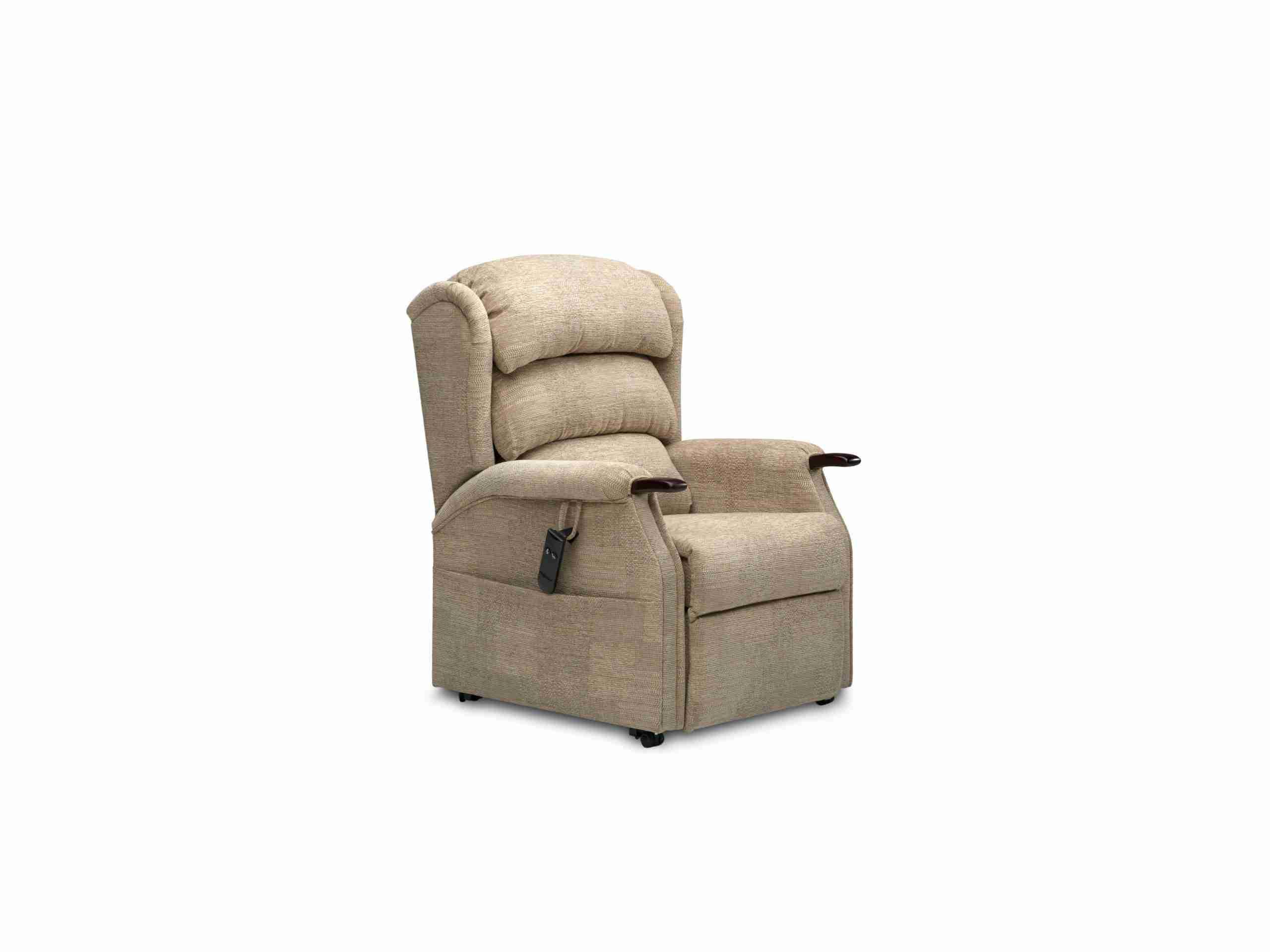 Rimini Chair WA Repose002