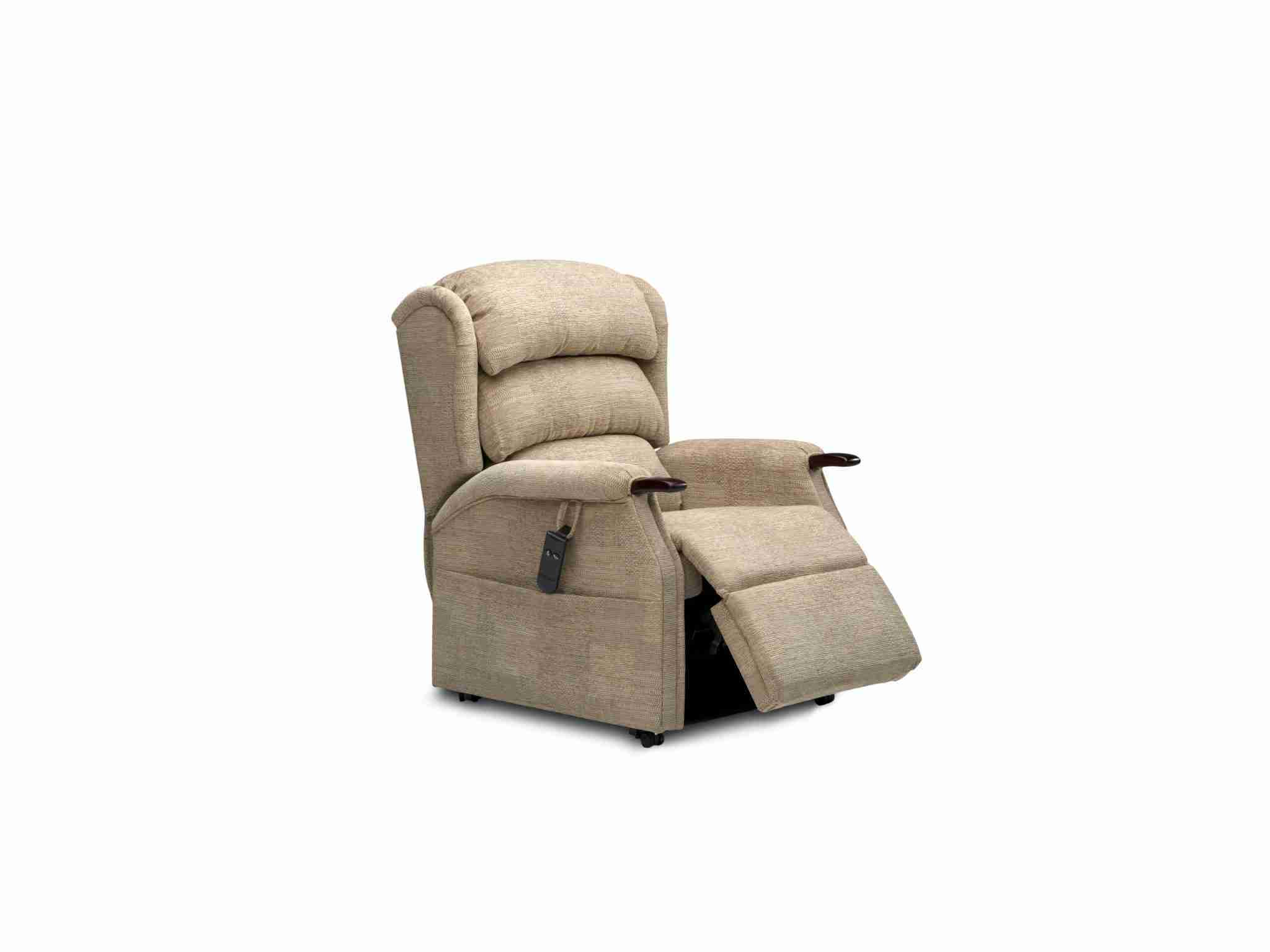 Rimini Chair WA Repose003