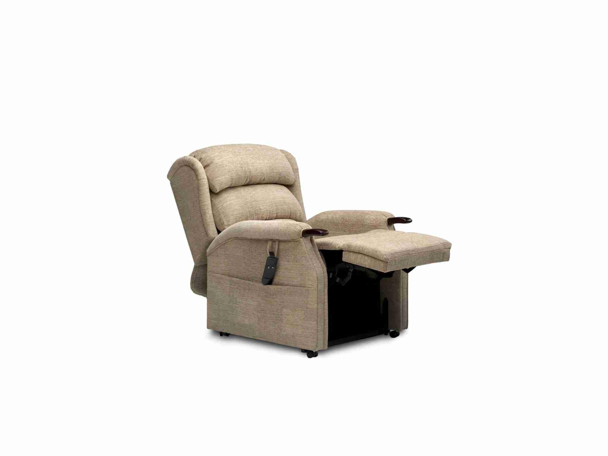 Rimini Chair WA Repose004