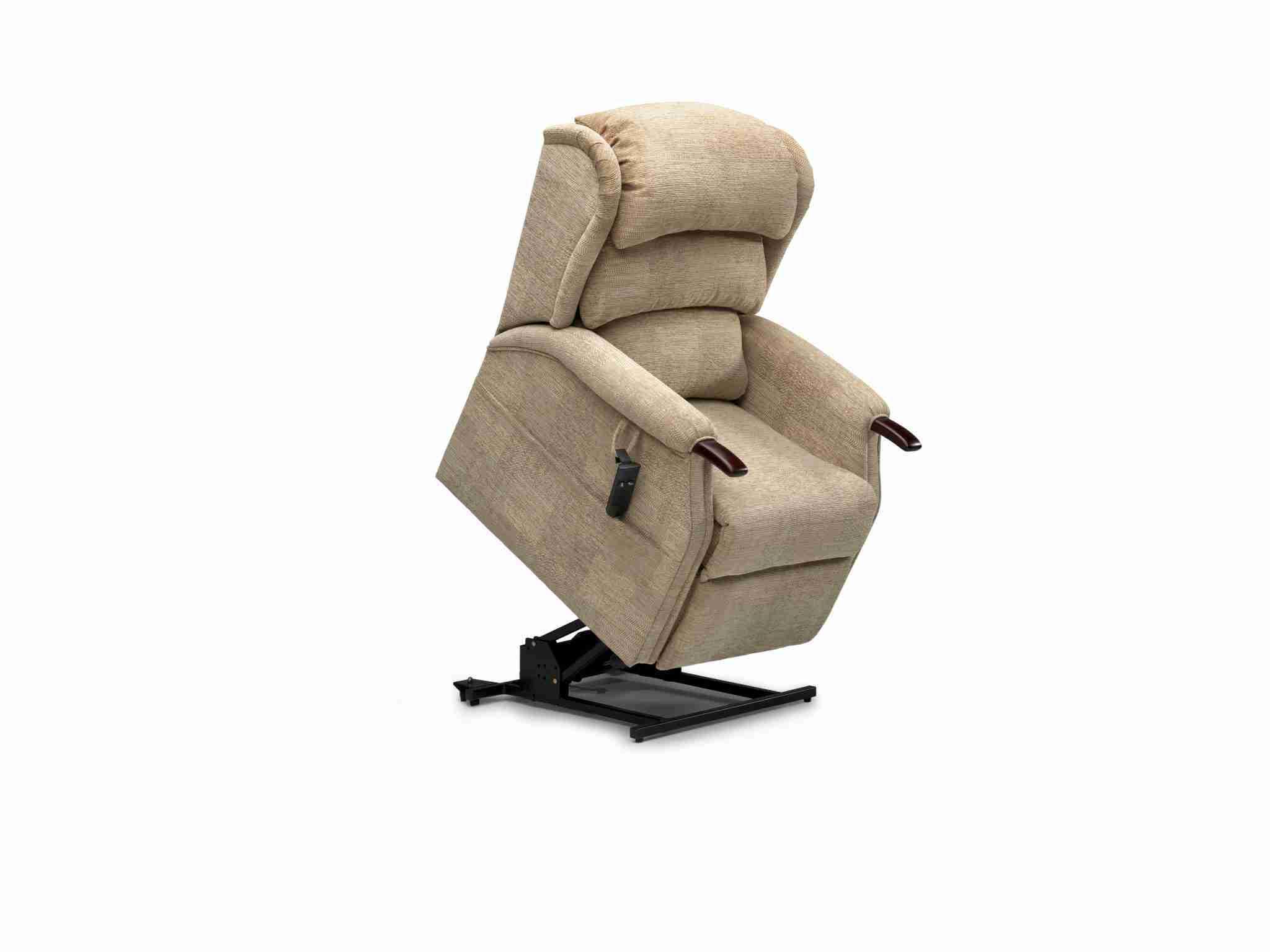 Rimini Chair WA Repose005