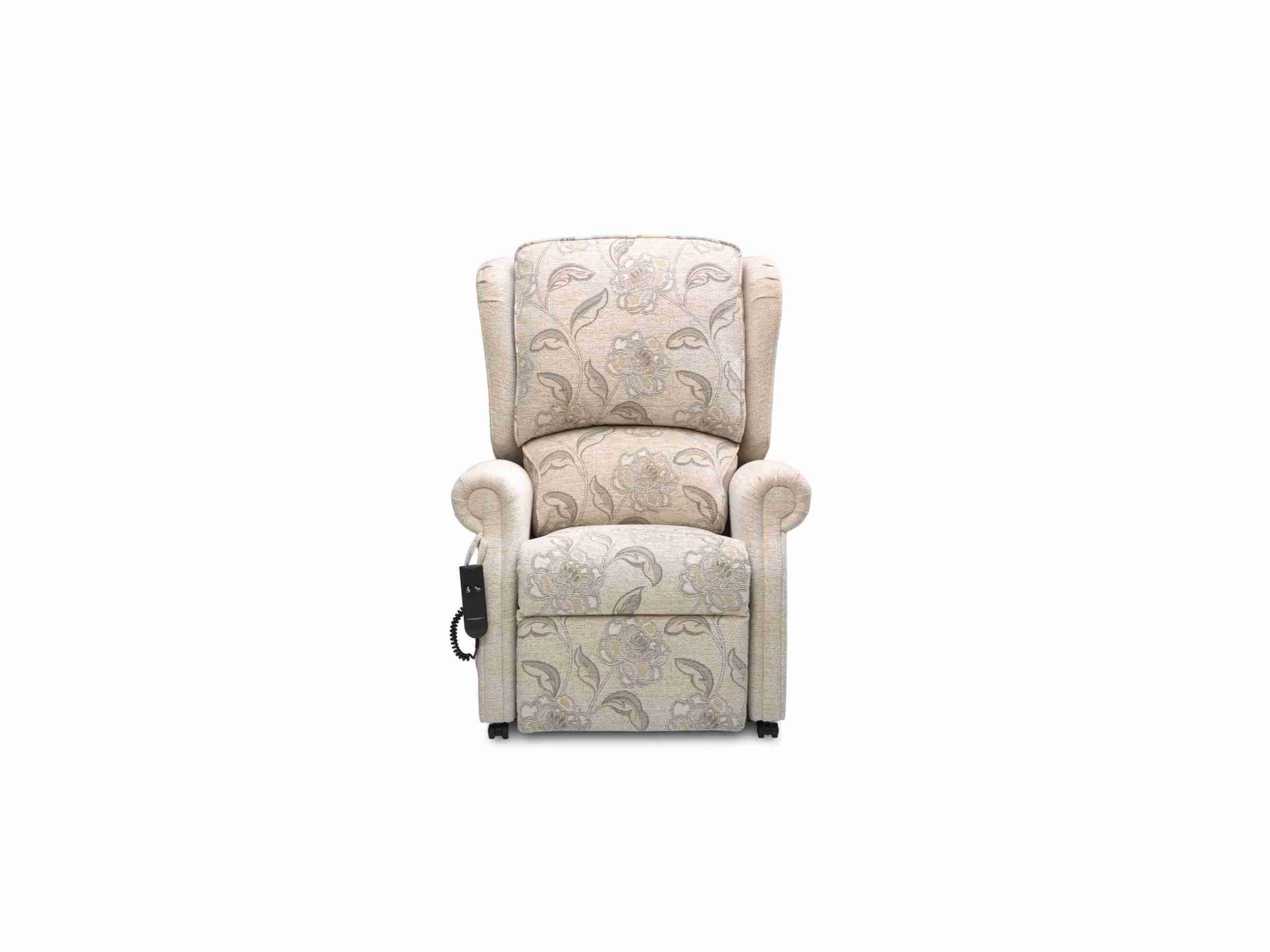 Westbury 2 Chair Repose001