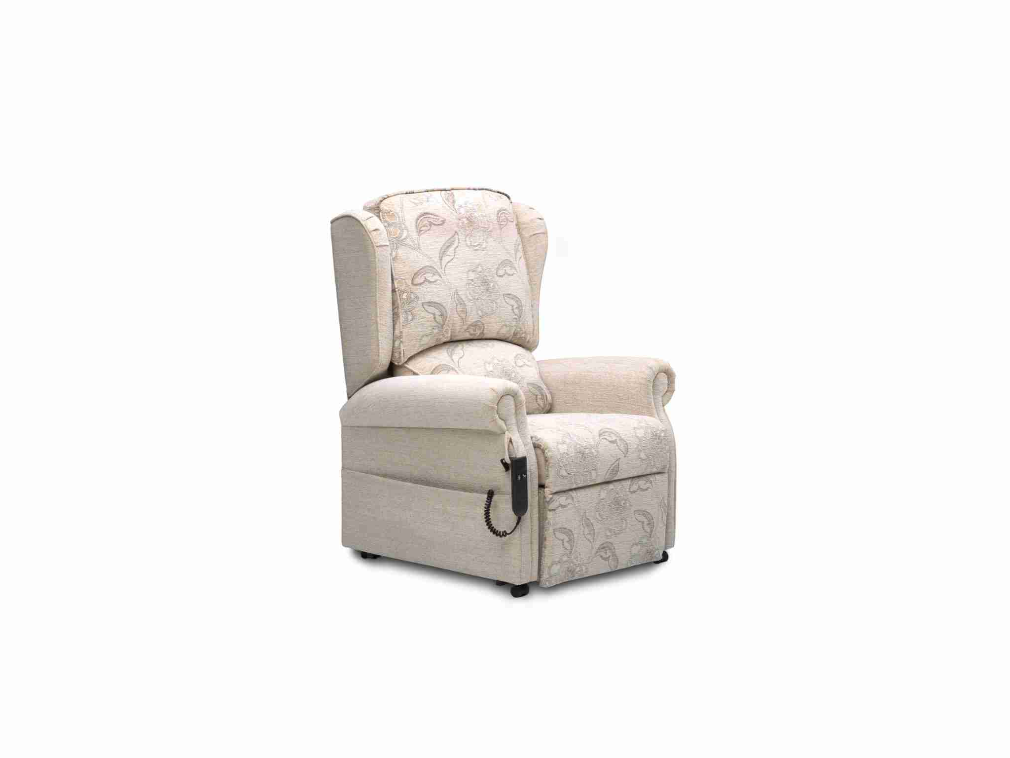 Westbury 2 Chair Repose002