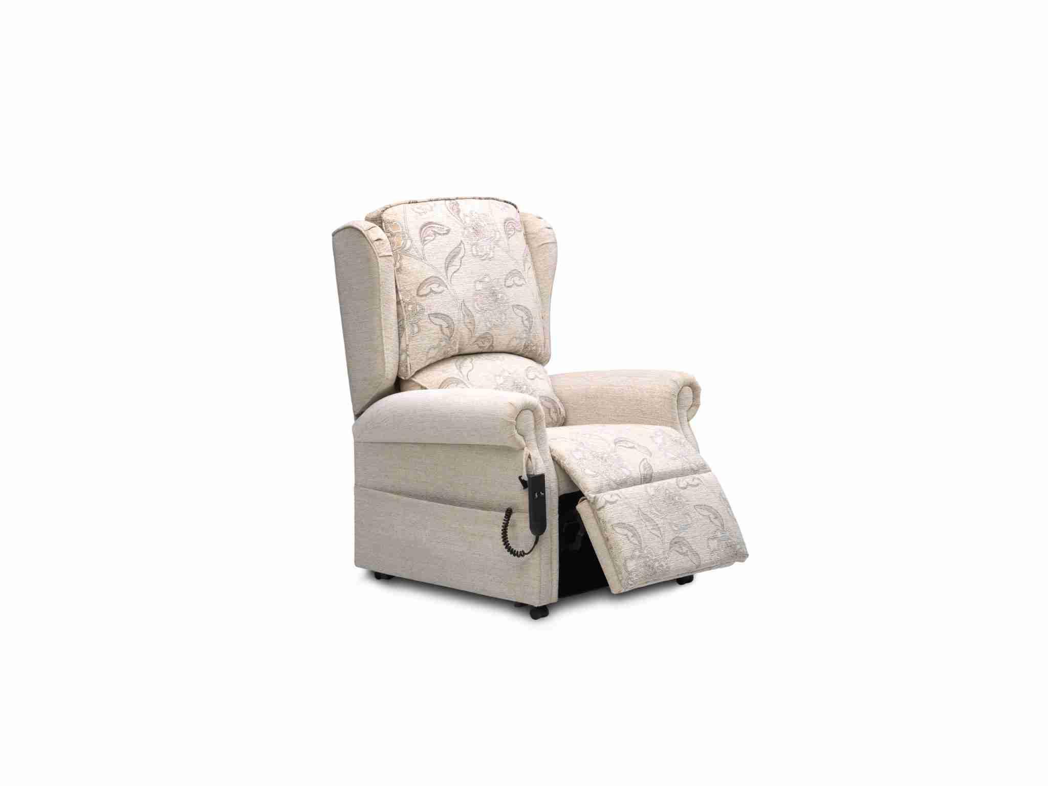Westbury 2 Chair Repose003