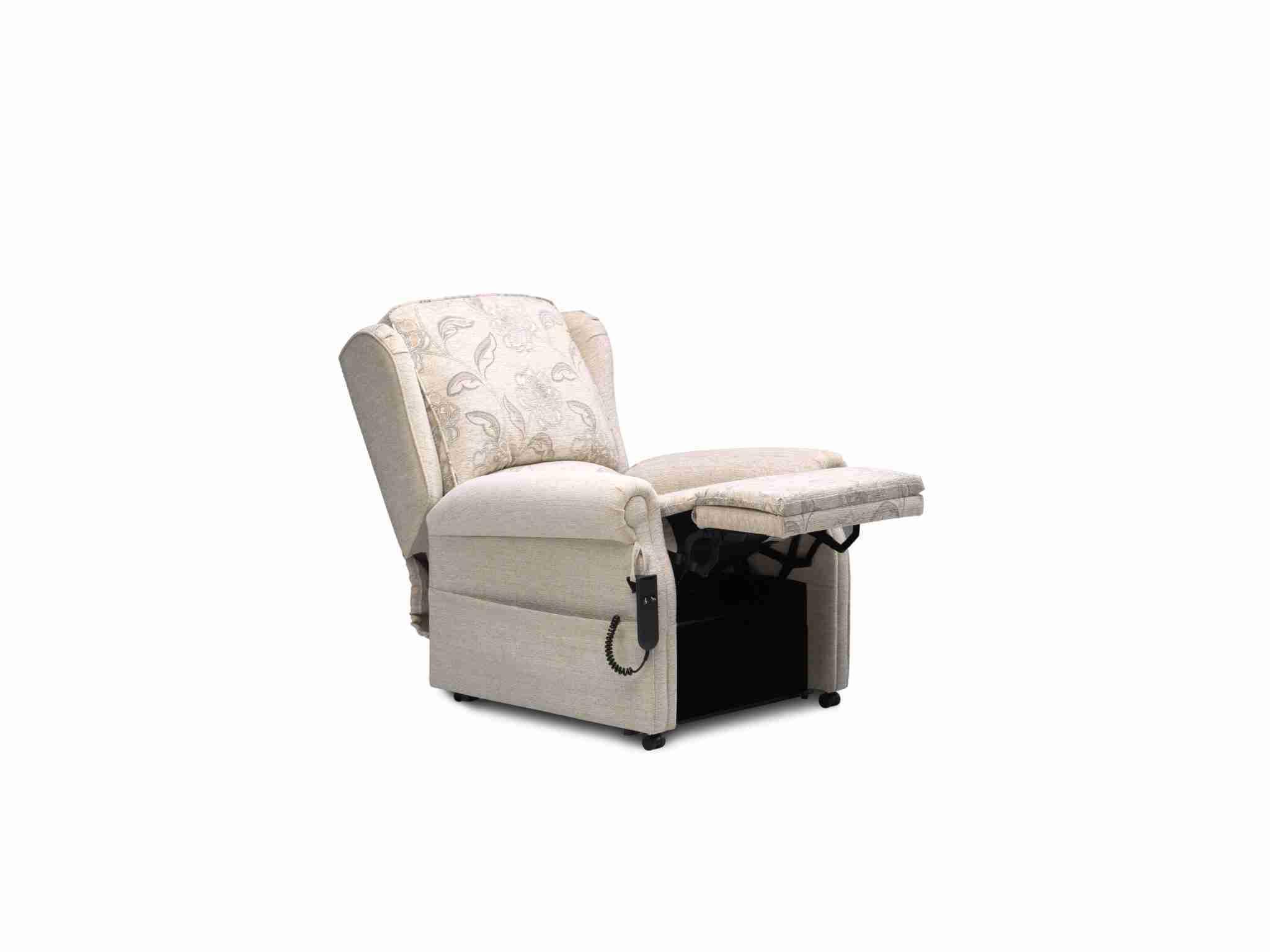 Westbury 2 Chair Repose004