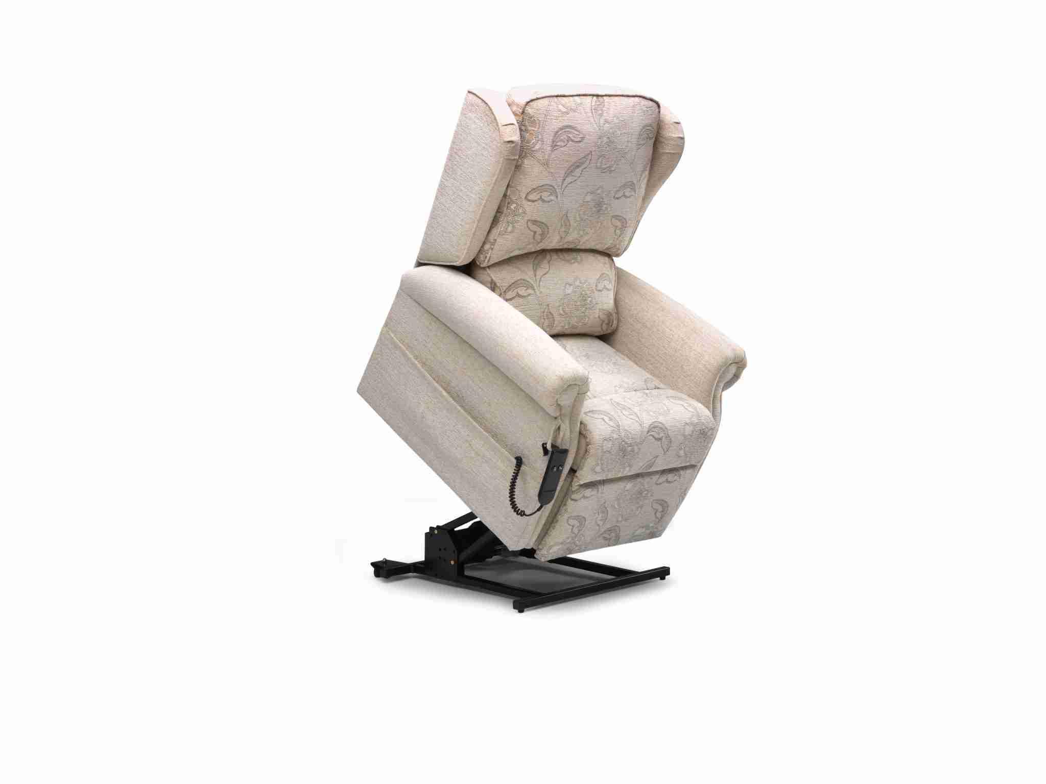 Westbury 2 Chair Repose005