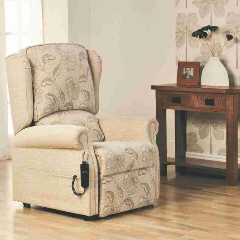 Westbury-Riser-Recliner-Chair