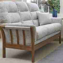 cintique-alberta-3-seater-sofa-