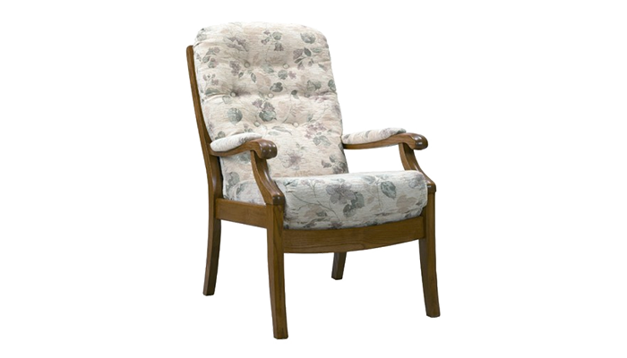 winchester-chair-24008